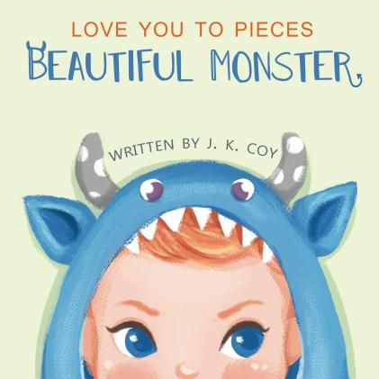 love_you_to_pieces_B_Cover_for_Kindle